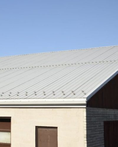 jalco snowguards white warehouse roof snowguards guard1