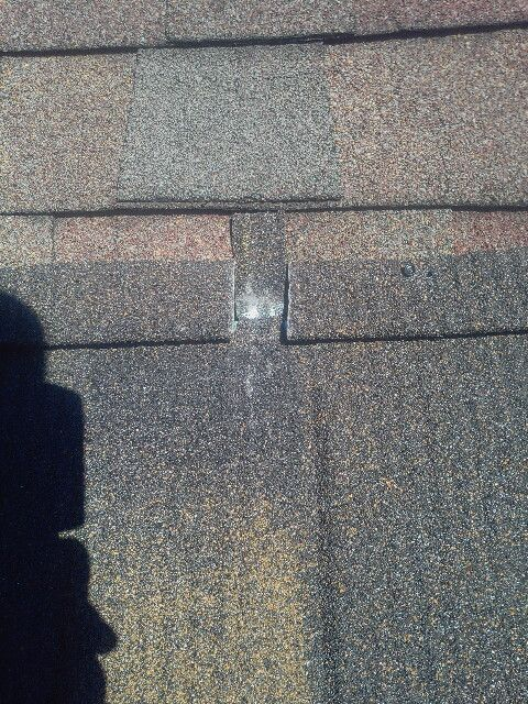 jalco snowguards shingle roof installation 10